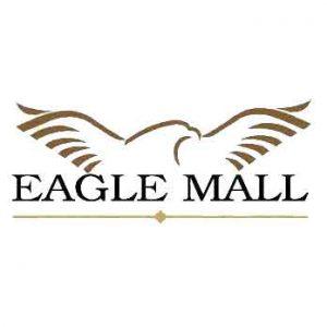 eagle-mall